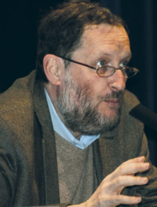 Campanini : «L'Etat Islamique : trop de mystères. Démasquons ennemis et fictions»