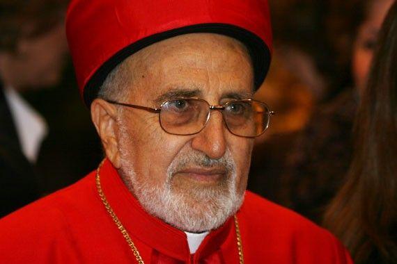Le synode chaldéen élira un nouveau patriarche en janvier