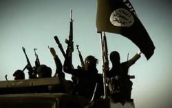 Celles et ceux qui désertent Daesh