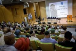 Ces enfants juifs yéménites qui interrogent encore Israël