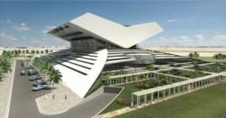 A Dubaï, bientôt la plus grande bibliothèque du monde arabe