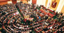 Montée de l'islamisme : la démocratie est-elle possible dans les pays arabes ? (2)