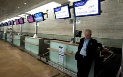 Vers une baisse du prix des billets d'avion pour Israël ?