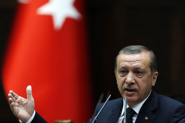 Au coeur du vote turc