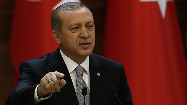 L'addition salée du coup d'état turc