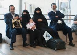 Le cas très controversé des derniers Juifs du Yémen
