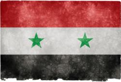 Le cri des chefs des Eglises d'Alep «Assez»!