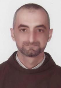 Toujours sans nouvelle du frère Dhiya Azziz, disparu en Syrie il y a quelques jours
