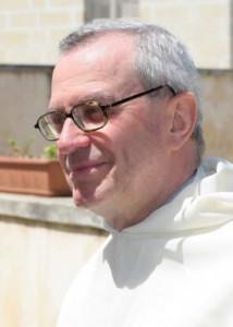 Mgr Piretto, archevêque latin de Smyrne, sous le signe de la miséricorde