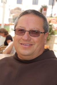 Frère Bustos: «Ce «pape du dialogue» est aussi exigeant et prudent»