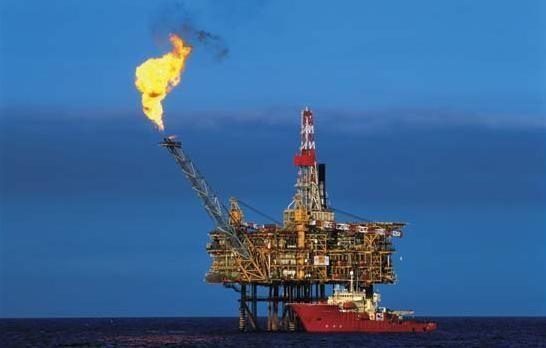 Le gaz sous-marin en Méditerranée orientale et ses enjeux stratégiques