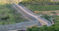Israël : un hôpital de campagne pour les victimes de Syrie