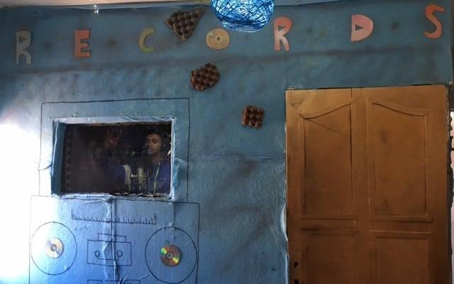 Liberté d'expression en Palestine : peut mieux faire !