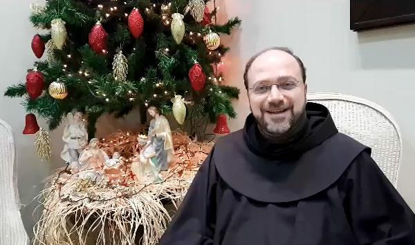 Un Noel plein d'espérance à Alep