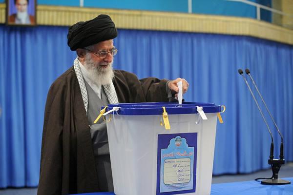 L'Iran aux urnes, peu de place pour les réformistes
