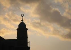 La Knesset supprimera-t-elle l'appel à la prière musulmane ?