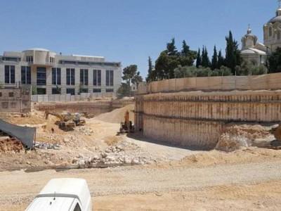 Quand l'archéologie prouve la férocité d'un roi hasmonéen