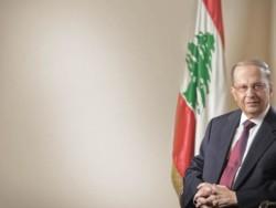 Qui entoure le nouveau Président du Liban pour gouverner ?
