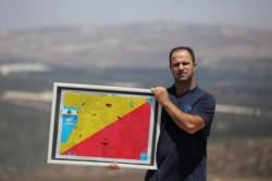 Un village 100% araméen en Israël ?