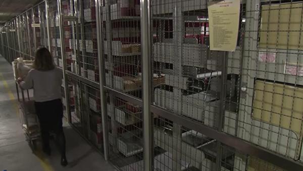 Pie XII et la Shoah, les archives vaticanes ouvertes en 2020