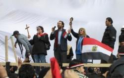 Egypte : nouvelles menaces terroristes contre les coptes