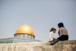 Netanyahou fustige la résolution de l'UNESCO sur Al-Aqsa