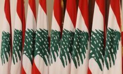Toujours pas de Président de la République pour le Liban