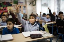 Tableau de plus en plus noir pour l'Ecole privée au Liban