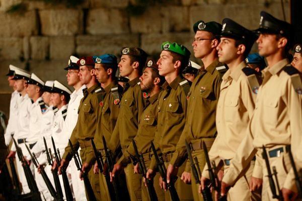 Israël : les haredim  bientôt appelés sous les drapeaux