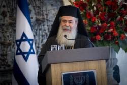 Une affaire immobilière éclabousse l'Eglise orthodoxe