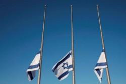 Israël, Etat juif par la loi
