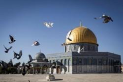 Unesco et Israël pourquoi un tel dialogue de sourds?