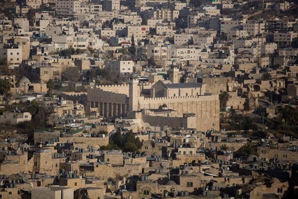 Israël-Palestine: bataille culturelle à l'Unesco