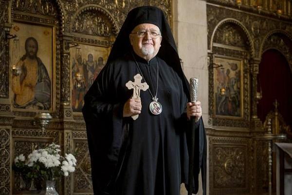 Mgr Zerey, la prière est nécessaire à la vitalité du diocèse
