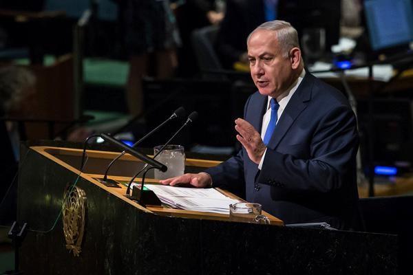 A l'Onu, Israël crie haro sur l'Iran et l'Egypte surprend
