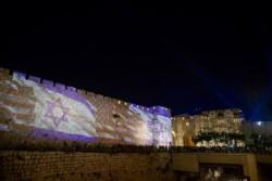 Controverse: Israël devient l'Etat-nation du seul peuple juif