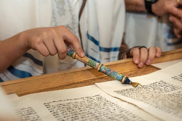 Quel patrimoine culturel immatériel israélien à l'Unesco ?