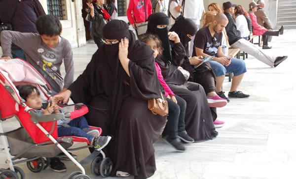Famille, identité et droits des femmes : où va la Turquie ?