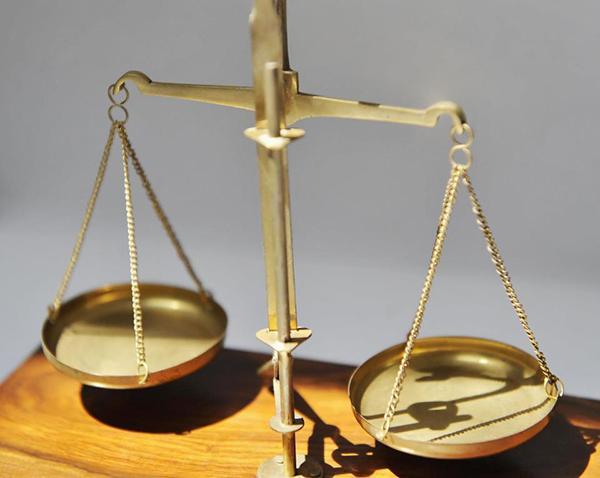 divorcés célibataires chrétiens datant