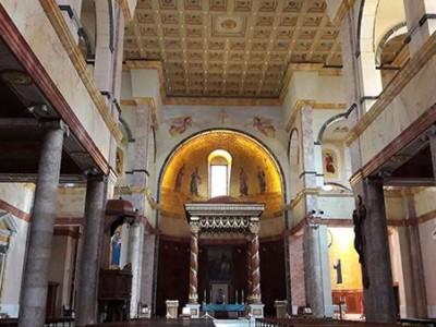 Liban: vers l'arrêt du déclin de la population chrétienne