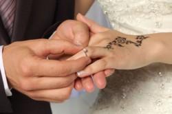 Mariages précoces au Liban : le débat remis sur la table