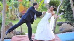 Liban: le «oui, mais» des maronites sur le mariage civil