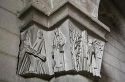 Canonisation de Paul VI: l'écho oecuménique de Mar Saba