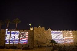 Comment Israël a réagi à la fusillade de Pittsburgh