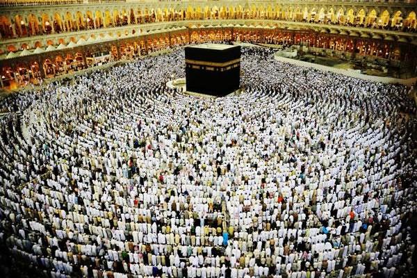 A qui bénéficie l'amalgame Islam et terrorisme ?