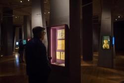 Yad Vashem: un nouveau centre pour ses collections en 2021