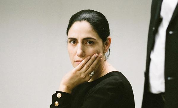 Vers un assouplissement du divorce juif ?