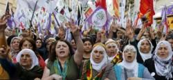 L'unité turque aux dépens des kurdes
