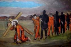 L'Eglise copte canonise les 21 martyrs de Libye