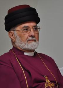 L'Église assyrienne répond positivement à l'invitation chaldéenne pour l'unité